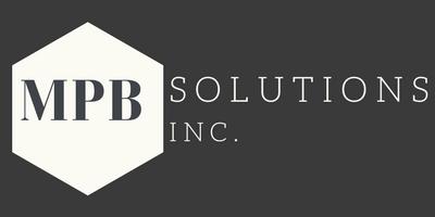 MPB Solutions Inc.